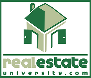 Real Estate University
