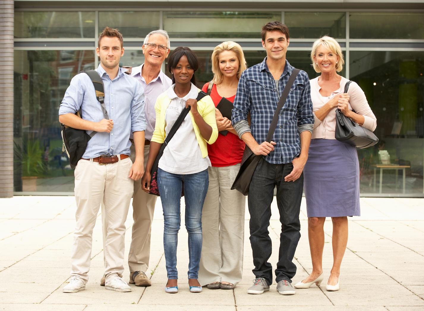 Adults-Students-at-College-Monkey-Business-42196265