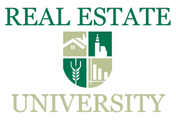 Real Estate University